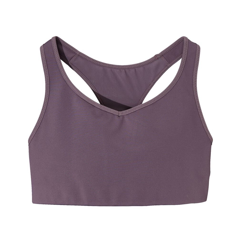 Patagonia Compression Bra