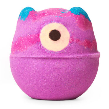 Monsters' Ball image