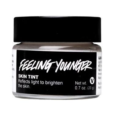 Feeling Younger Skin Tint thumbnail