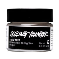 Feeling Younger Skin Tint image