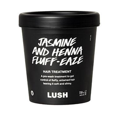 Jasmine & Henna Fluff Eaze thumbnail