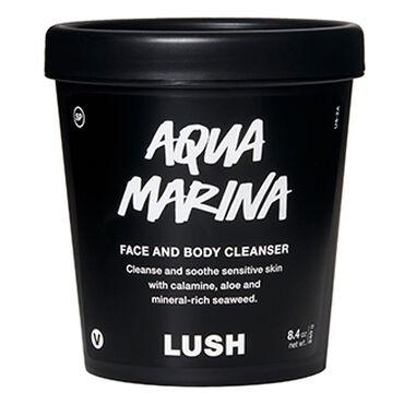 Aqua Marina thumbnail