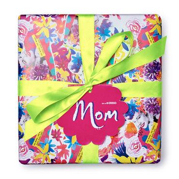 Mom swatch image