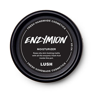 Enzymion
