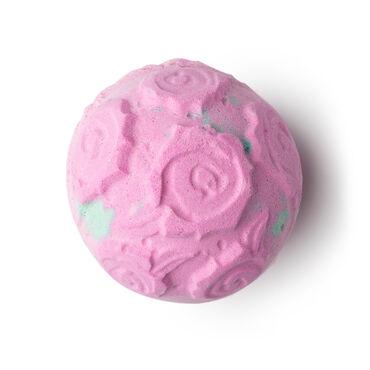 Rose Bombshell image