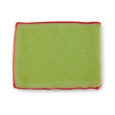 Avocado Co-Wash image