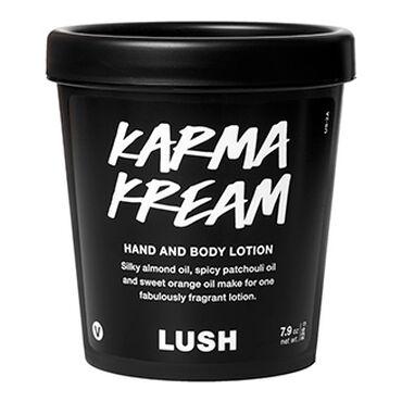 Karma Kream thumbnail