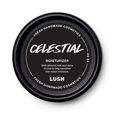 Celestial thumbnail