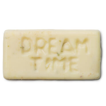Dreamtime thumbnail