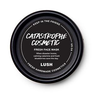 Catastrophe Cosmetic