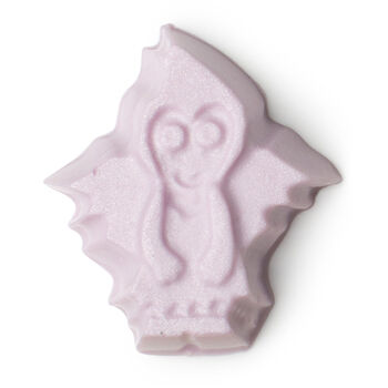 Image result for lush goth fairy shimmer bar