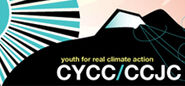 Canadian Youth Climate Coalition