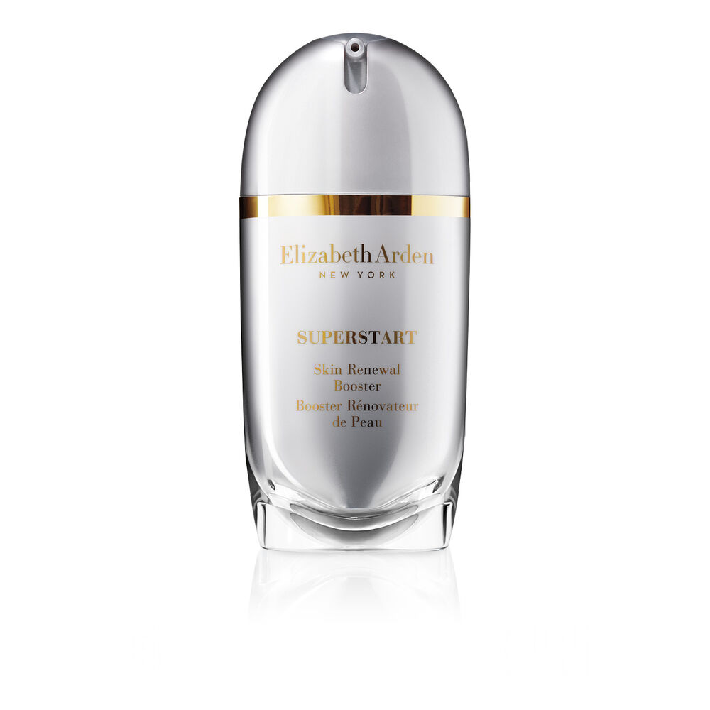why elizabeth arden is remembered » free shipping elizabeth arden flawless future powered by ceramide™ caplet serum by serums, shop fashion women's clothing online we offer you newest collection of women clothing online with high quality.