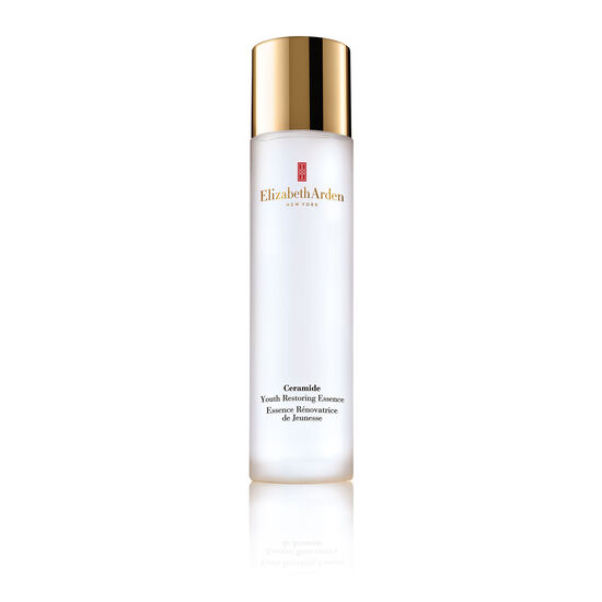 Ceramide Youth Restoring Essence, , large