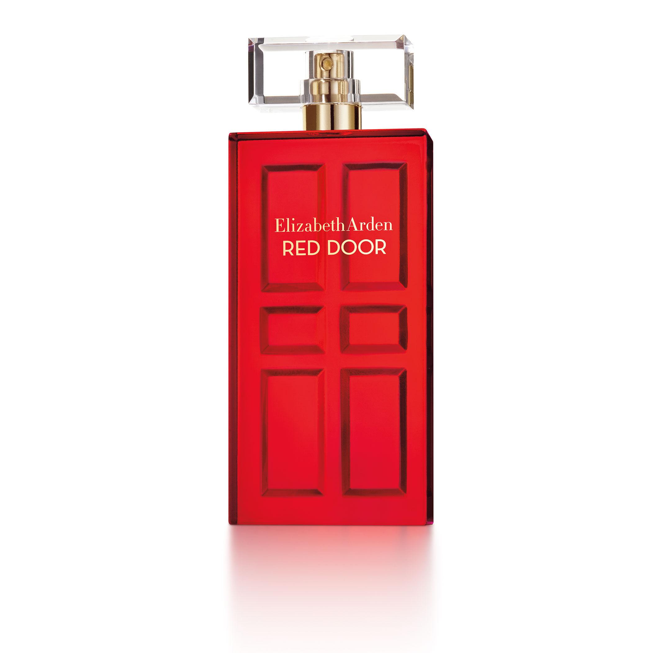 Red Door Eau de Parfum Spray  sc 1 st  Elizabeth Arden & Red Door Perfume a Signature Fragrance | Elizabeth Arden pezcame.com
