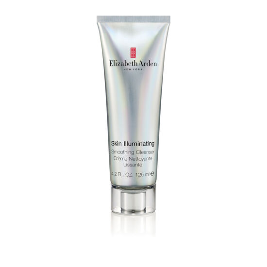 Skin Illuminating Smoothing Cleanser, , large