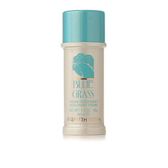 Blue Grass Cream Deodorant, , large