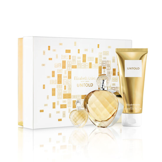 UNTOLD Gift Set, (a $90 value), , large