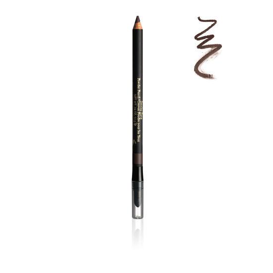 Eyeliner Pencils Liquid Eyeliners And Brow Shapers