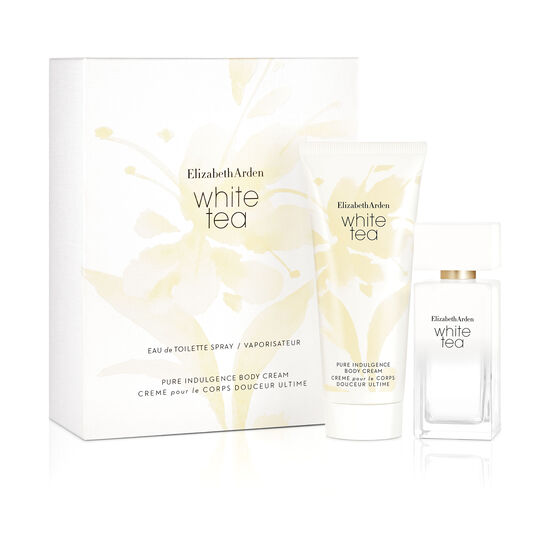 Elizabeth Arden White Tea Bath & Body Gift Set, (a $43 value), , large