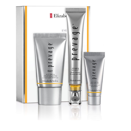 PREVAGE® Anti-Aging Eye Serum Set, , large