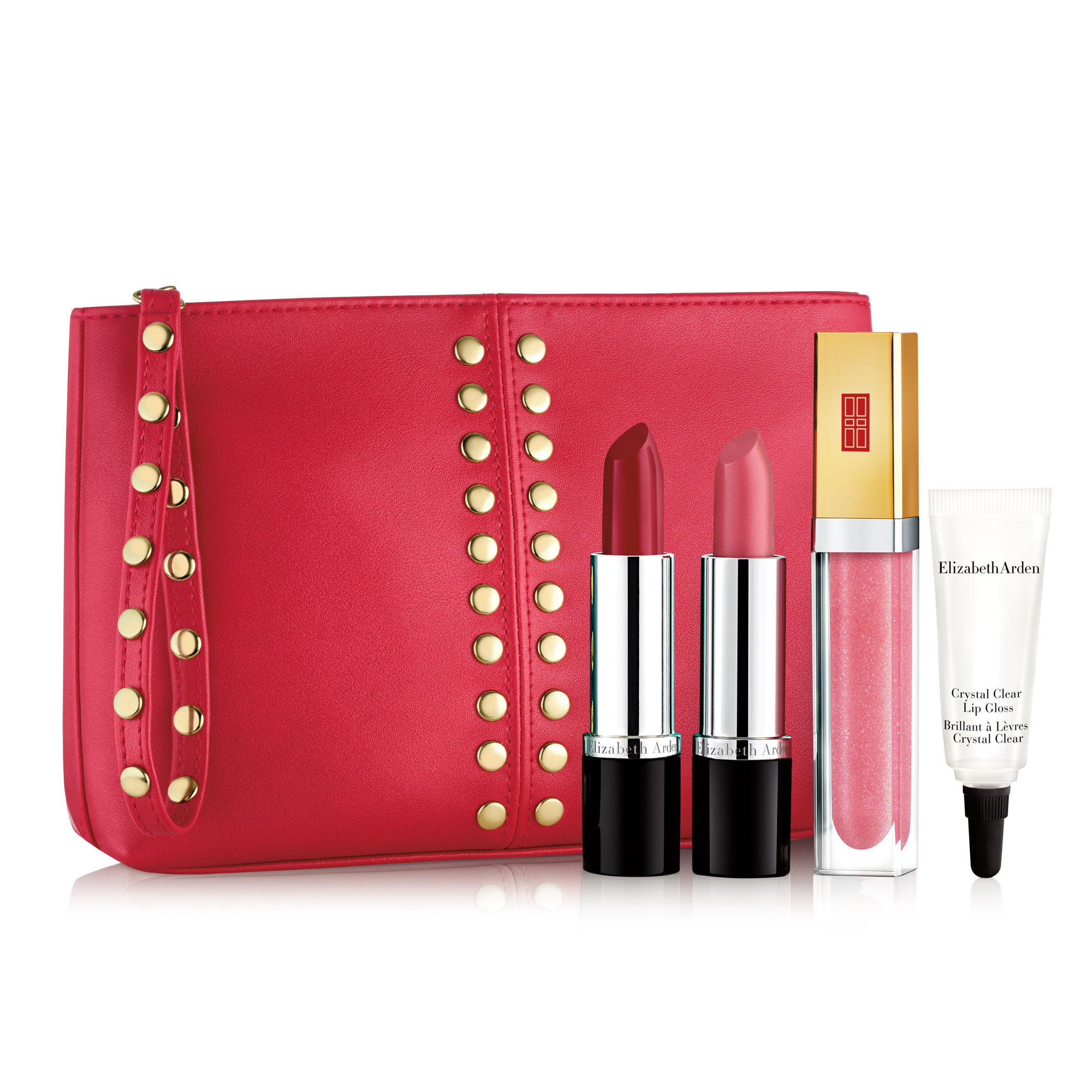Holiday Lip Kit | Elizabeth Arden Gift Sets