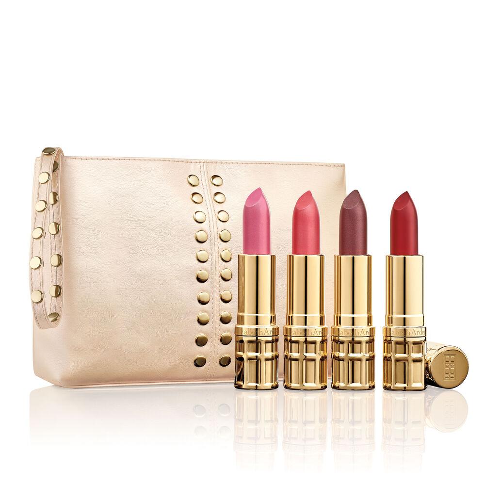 Ceramide Lipstick Set