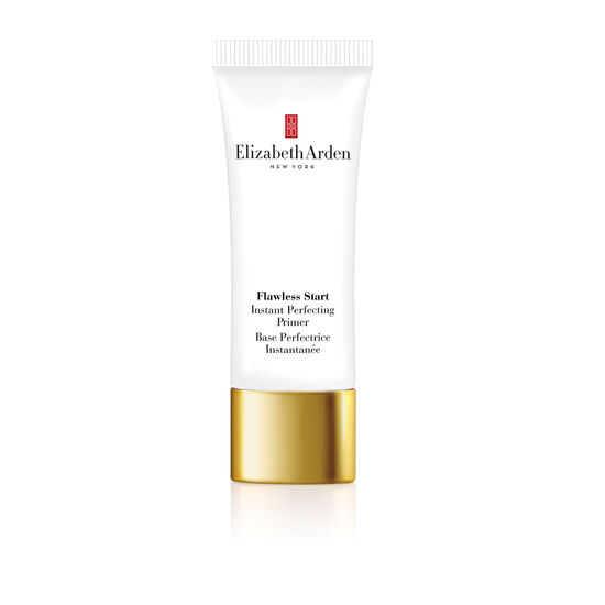 Flawless Start Instant Perfecting Primer, , large