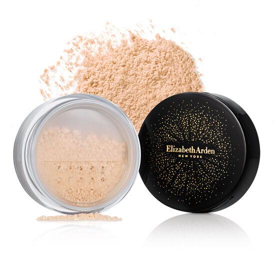 Elizabeth Arden Makeup Cosmetics Beauty Tips For Face