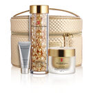 Ceramide Capsules and Day Cream Set - 90 Piece, (a $184 value), , large
