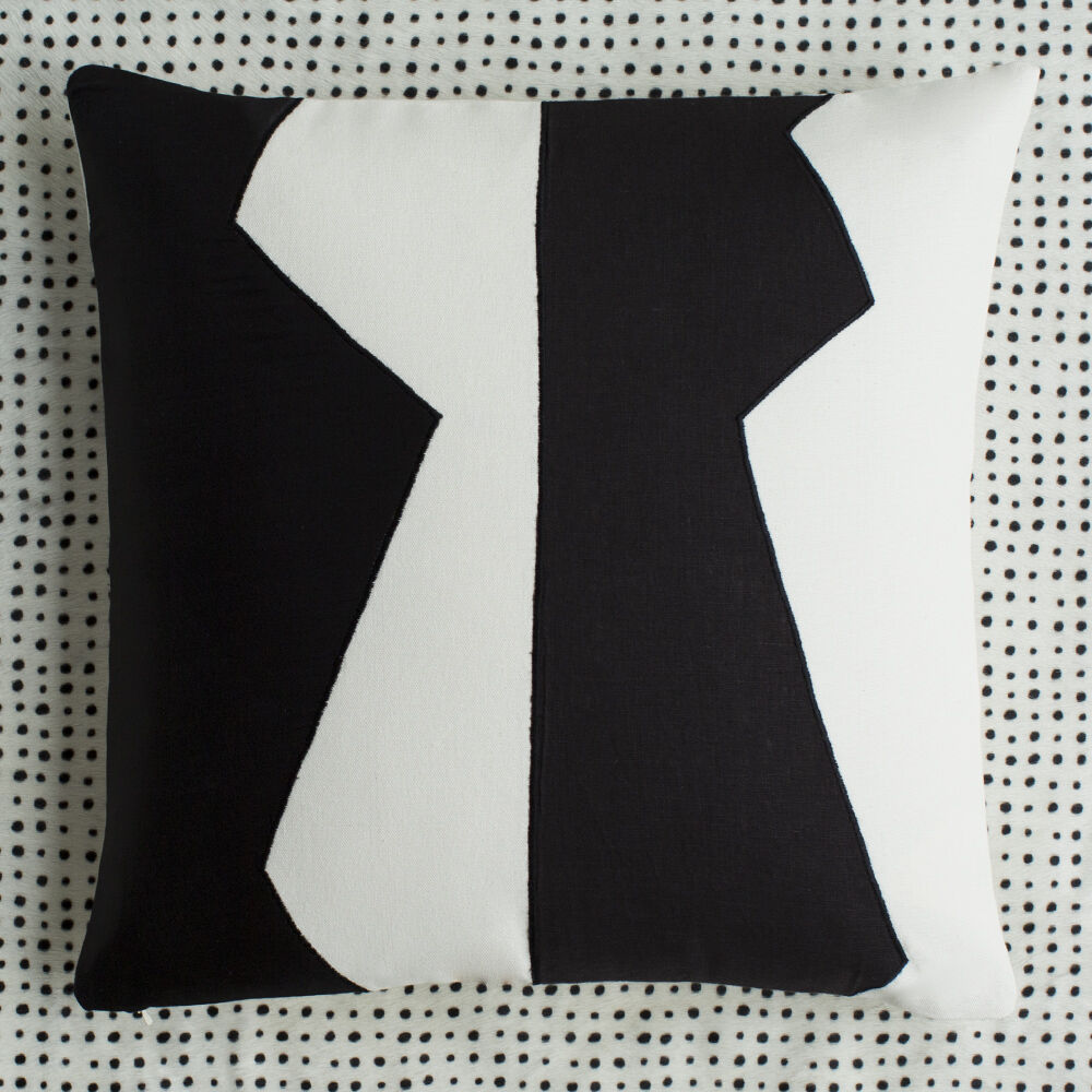ZEPHYR RAPTURE PILLOW