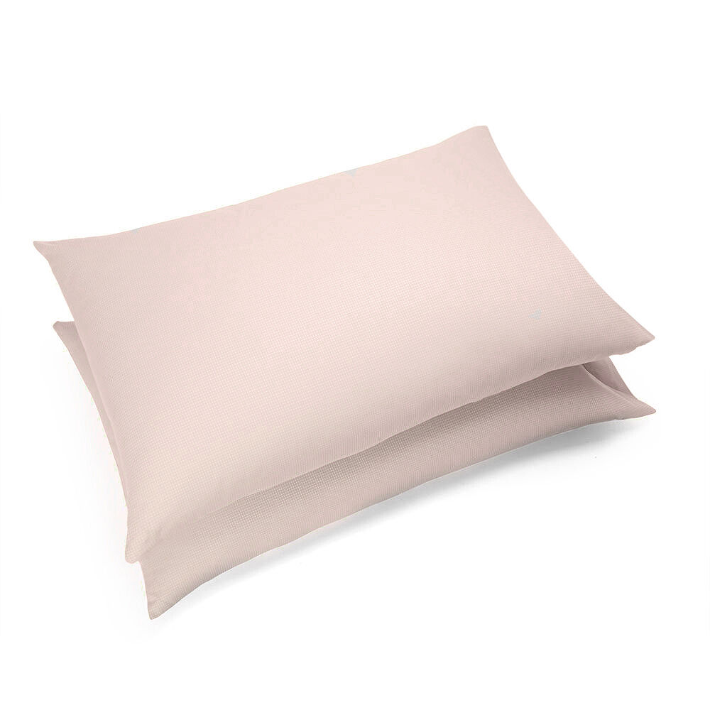 ZEPHYR QUEEN PILLOWCASES