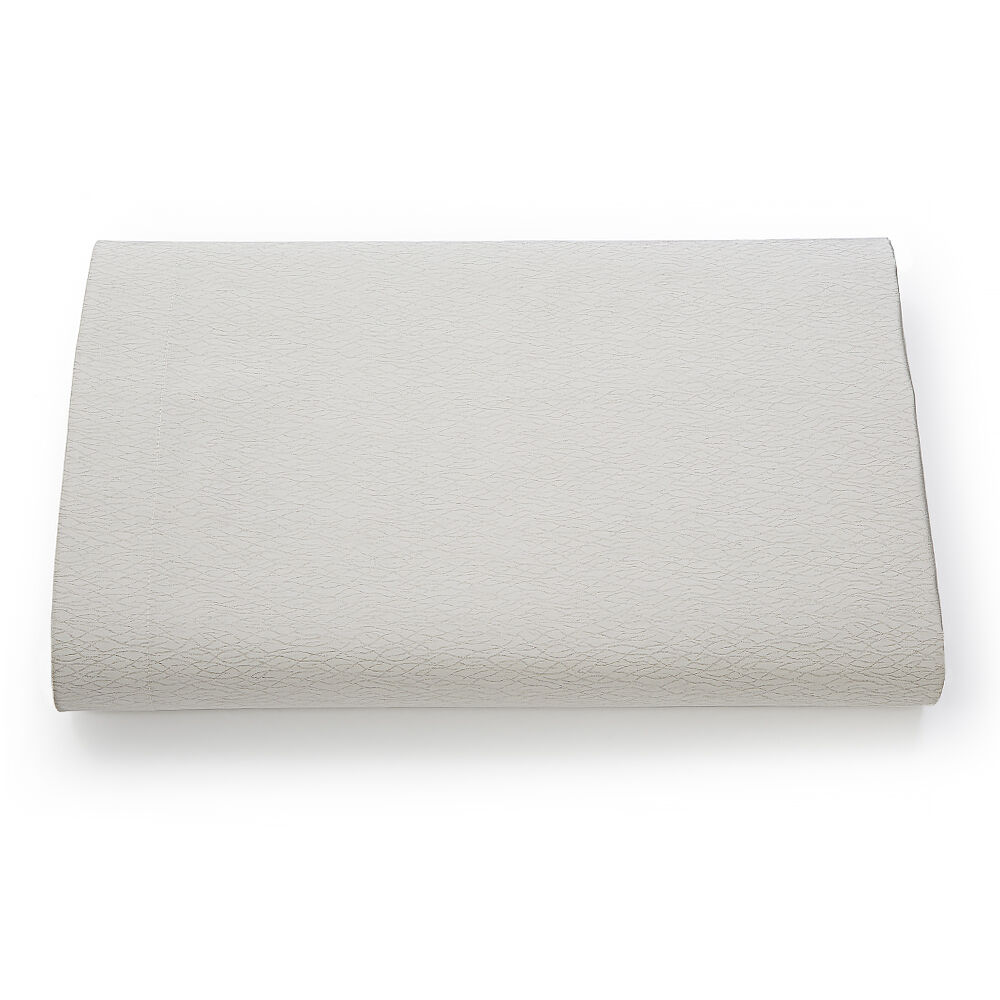 DUNE FITTED SHEET - KING