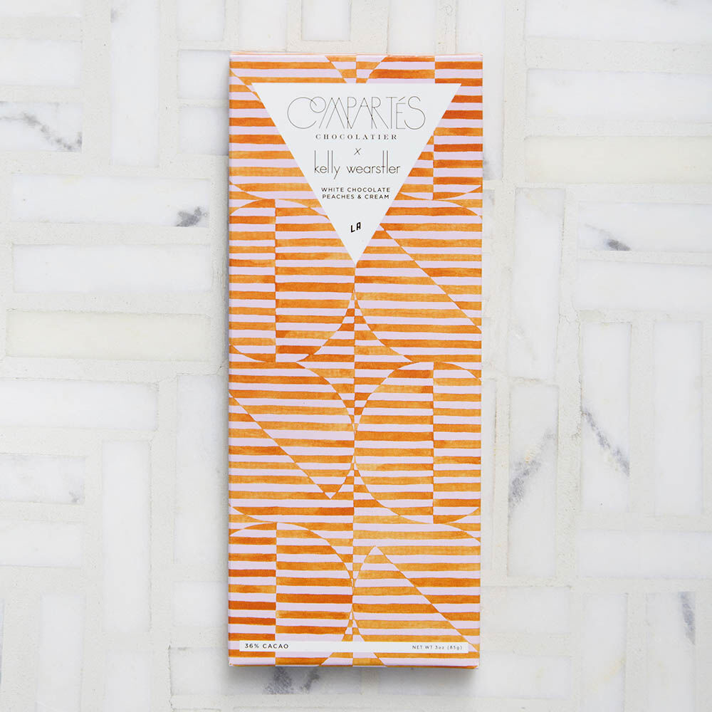 SONNET CHOCOLATE BAR