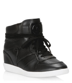Nikko High Top