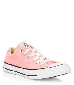 CHUCK TAYLOR CORE OX
