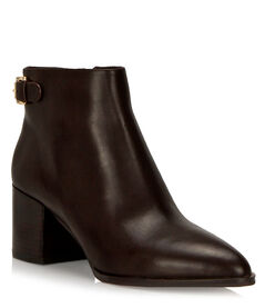 SAYLOR ANKLE BOOT