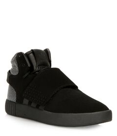 TUBULAR INVADER RAY BLK