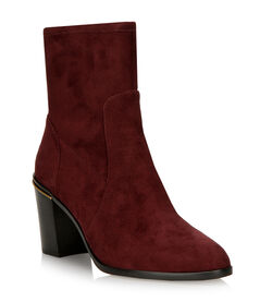 CHASE ANKLE BOOT
