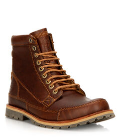 "EK ORIGINAL 6"" BOOT"
