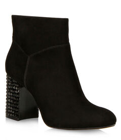 ARABELLE ANKLE BOOT