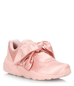 BOW SNEAKER WNS