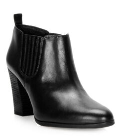 SHAW BOOTIE