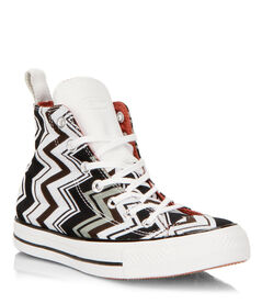 CT AS CLASSIC HI MISSONI