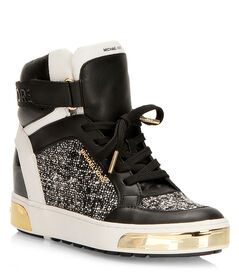 PIA HIGH TOP