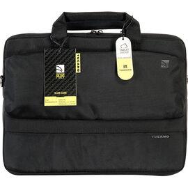 Tucano Dritta Slim Bag
