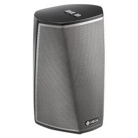 HEOS 1 Wireless Speaker