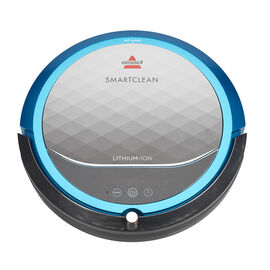Bissell SmartClean Robot Vacuum - 1605