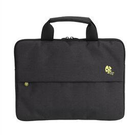 Tree Frog Royce MacBook Case - Up to 13.3inch