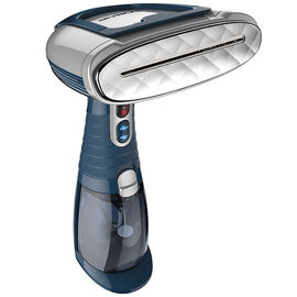 Conair Extreme Steam Handheld Steamer - GS38C
